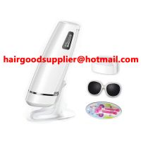 CNV IPL Permanent Hair Removal Laser Hair Remove Device
