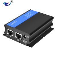 Industrial grade 4G Router LTE CPE WIFI Wireless Router