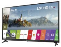 "AndroidSystem TV 24"", 32"", 65""; LED TV for Smart TV with Built-in Wifi"