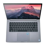 Xiaomi Mi-Notebook, Pro Intel Core i5-8250U NVIDIA GeForce MX150