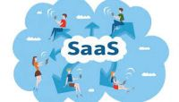 SaaS platform