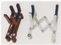 Plastic Violin Stand