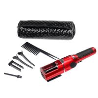 Splitting Hair Cutter Razor Hair Beauty Device Salon Hair Styling Tool Avoid Split Ends USB Cable Powered Hair Trimmer Drop ship