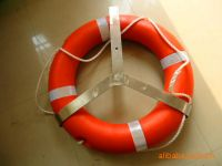 Inflatable Adult Swimming Ring/Life Buoy