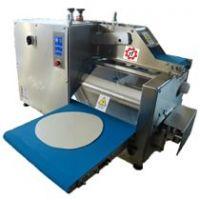 Full Automatic Pizza Moulder Machine