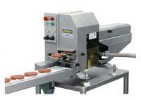 Meat Mixer 120 kg meat