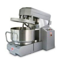 Industrial Spiral Mixer 400 kg dough capacity