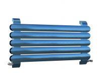 Aluminium Design Heating Radiator