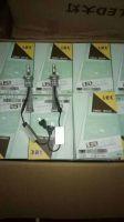 Auto Parts NOx Sensor 5WK9 6741B 4326874RX/4326874 nitrogen oxygen sensor truck exhaust systems