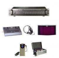 MC9169 simultaneous interpretation equipment for conference system