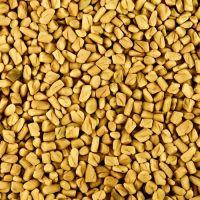 broken rice, basmati rice, long grain, and short grain