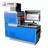 diesel injection pump test bench/common rail system test bench/injector test bench