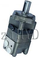 OMS / BM3-80cc - 500cc Orbital Hydraulic Motor
