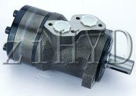 OMR / BMR-25cc - 400cc Orbital Hydraulic Motor