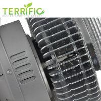 LED highbay light High Brightness industrial linear fixture