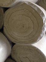 Mineral Wool Pipe , Board , Blanket , Loose wool