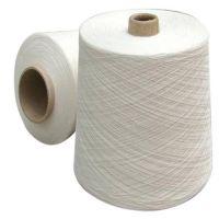 Cotton, cotton yarn