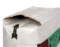 Innovative Cement PP/PE Woven Valve Bags