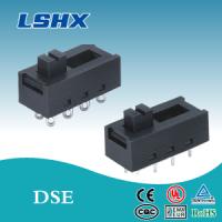 DSE Slide Switch