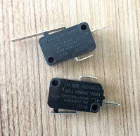 V1  Micro Switch