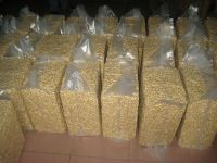 High grade cashew nuts/kernel for sale
