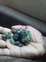 rough gemmstones for sale in Nairobi kenya