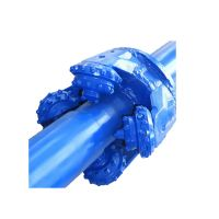 12 Inch Drilling Hole Opener for HDD Drilling bit