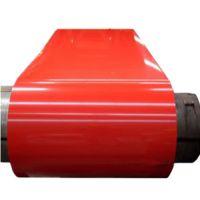 Prepainted Galvanized Steel Sheet/Color Coated Steel Coil/Wrinkle