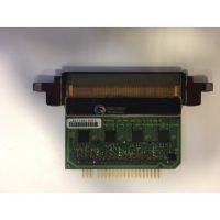 Sapphire QS-256/30 AAA Printhead For Inca Onset S40/Durst Rho 500R