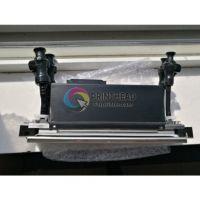 Kyocera KJ4A/B-03 Original Printhead - (300 dpi - 30KHz)