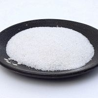 large crystal magnesium oxide powder