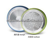 High quality mill finished aluminium circle 1050, 3003 for cookware