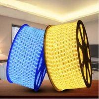 LED  Decoration Light lamp belt