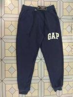 Looking for Garments Stock-Lot, Surplus Lot Buyer