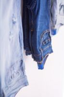 Jeans/Denim Men And boys