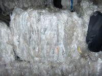 plastic raw materials and metals
