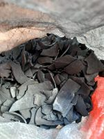 Coconut Shells Charcoal