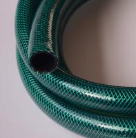 pvc soft garden hose / pipe