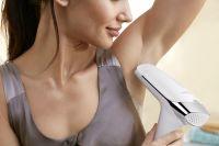 2 in 1 IPL Laser Hair Removal, Permanent 300000 Pulses Flash, Skin Rejuvenation, Laser Epilator, For Woman Man Armpit Bikini Beard Legs.  IP141