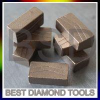 Diamond Tools For granite