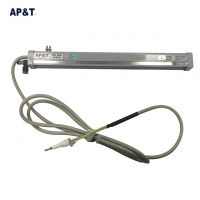 Security Ionizing Air Bar /Static Eliminator and Ioniser Technical Ionizing Air Bar