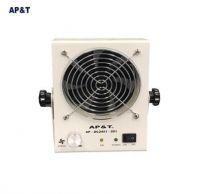 AP-DC2451-001 Desktop Ionizing Air Blower