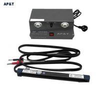 AP-DB1217 DC Electroshock-proof Ion Bar