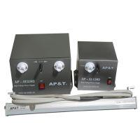 AP-AB1103 AC Electroshock-proof Ion Bar