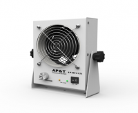 AP-DC2451 Desktop Ionizing Air Blower