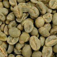 Coffee Beans - Arabica all grades