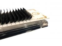 Diamond Lashes: Product line super eyelashes