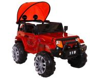 Ride On Jeep BLF-218