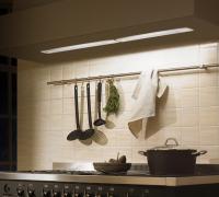 Led Indution Cabinet Light