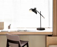 Simple Morden Led Table Lamp